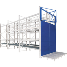 70X80 HEAVY DUTY RACK