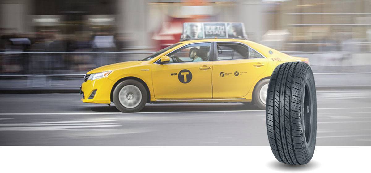 P1-Banner-Taxi Tire