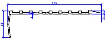 MSSNC-12.tmp