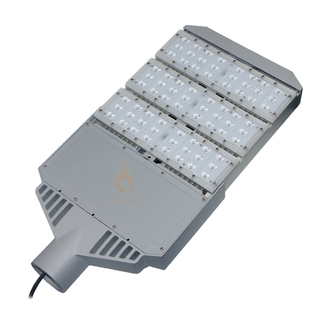 Farola LED de 100W
