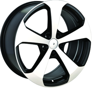 W0411 Replica Alloy Wheel / Wheel Rim for golf
