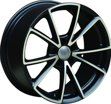 W0013 Replica Alloy Wheel / Wheel Rim for Audi A1,A3 A4 A5 A7 A8