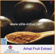 Arhat Fruit Extract(momordica grosvenori extract)