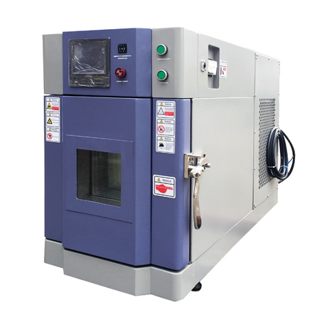 Small Temperature Test Chamber