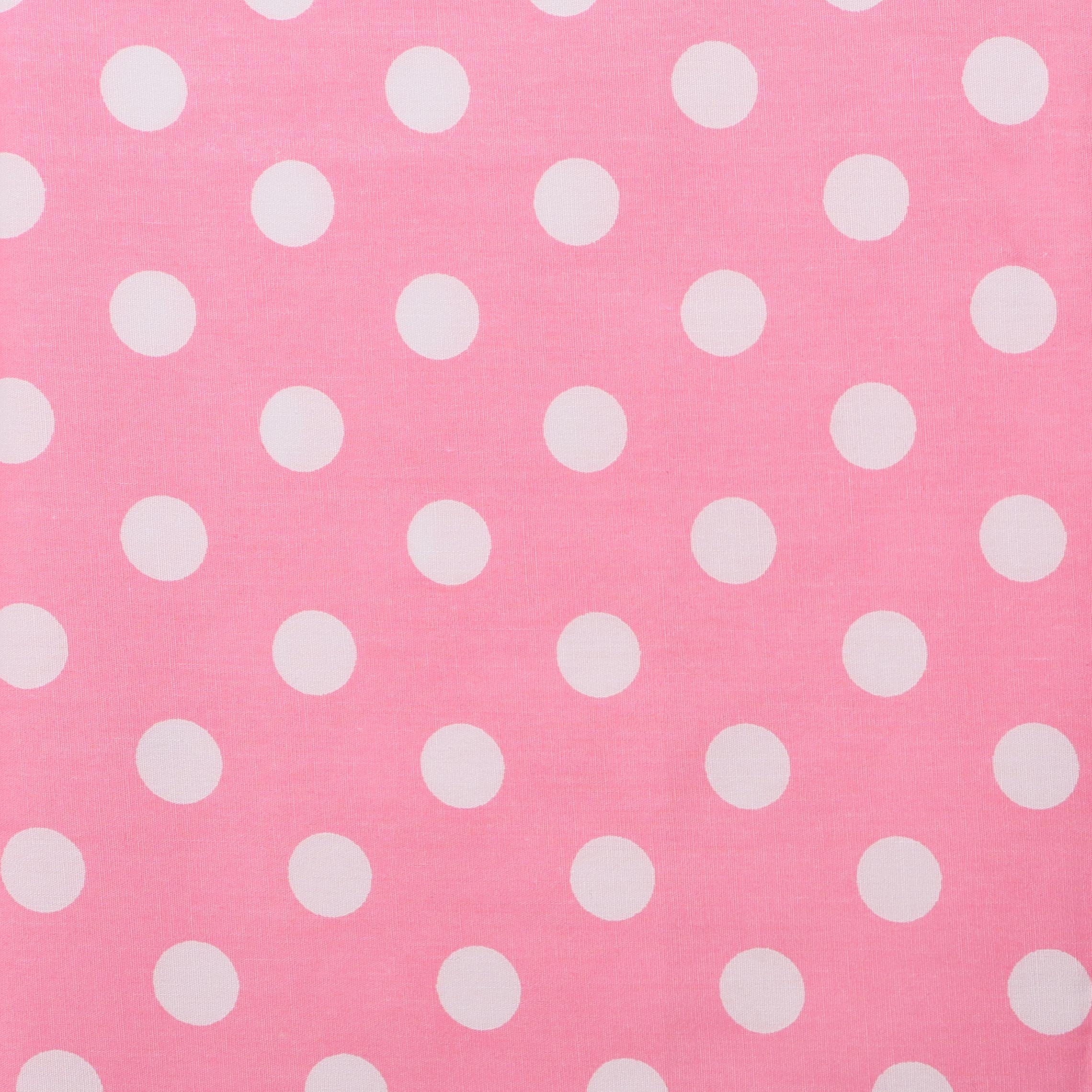 Buy cotton flannel fabrics from china rayon fabric for Flannel fabric