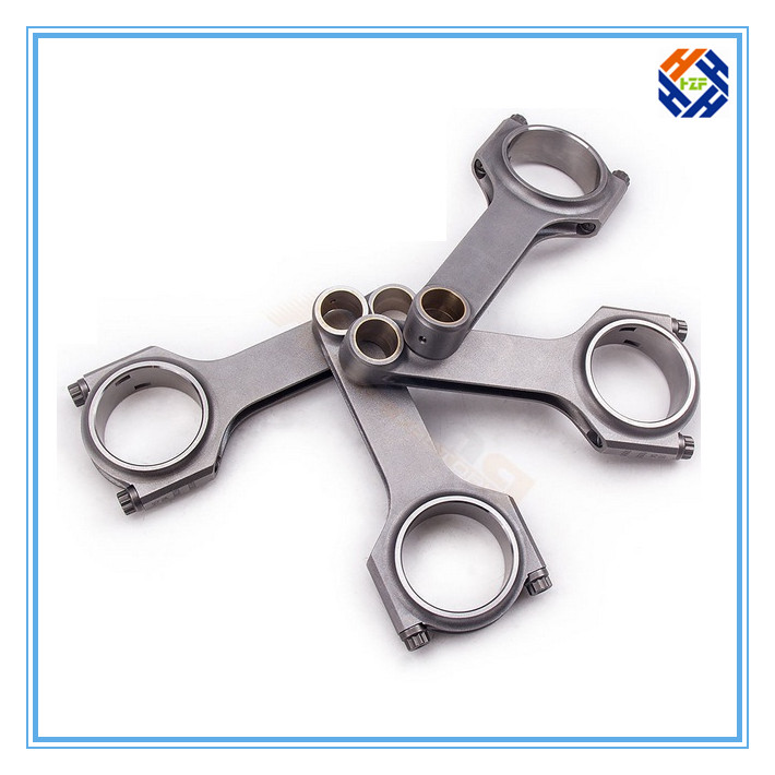Connecting Rod for Engine for Auto Spare Part-1