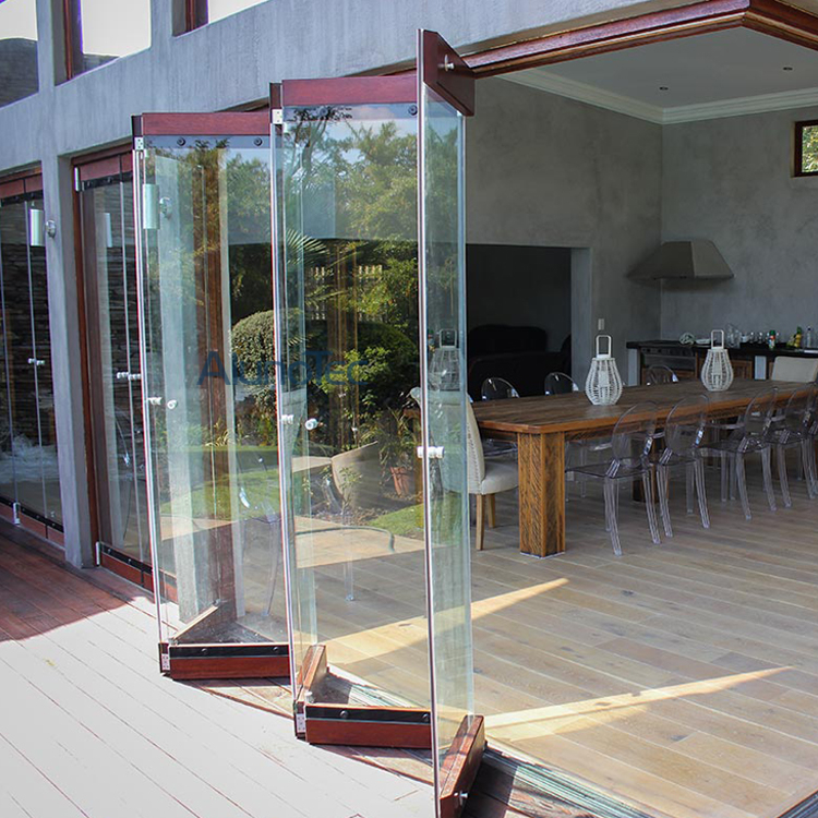 Glass Bifold Doors bi fold glass doors