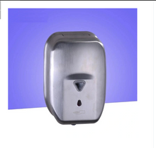 Automatic Hand Sanitizer Dispenser, Liquid Soap Dispenser, Touchless Fy-0068