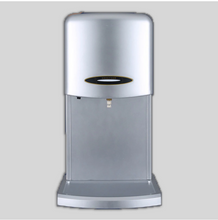 Automatic Hand Sanitizer Dispenser, Liquid Soap Dispenser, Touchless Fy-0062