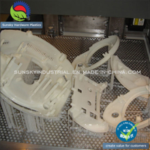 Rapid Prototype Part, ABS, PE, PVC, PP, Rapid Prototyping Service