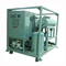 TY Series Vacuum Turbine Oil Purifier