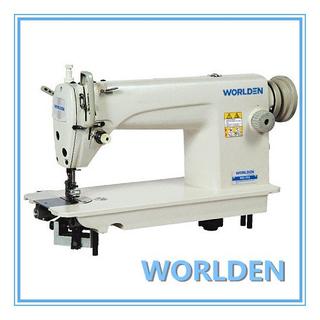 Wd-338 Handstitch行业缝纫机