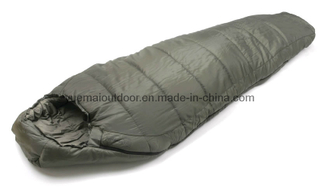 Army Envelop Sleepingbag