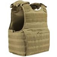 High Quality Military Tactical Vest Carrier