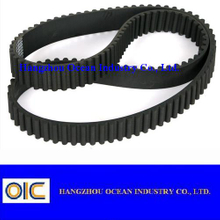 T10 Type Timing Belt
