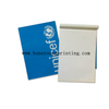 5*5 mm square SEYES exercise book staple binding UNICEF ORDER