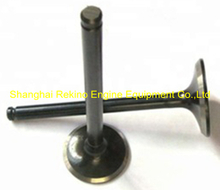 Cummins KTA50 intake valve 3803518 engine parts