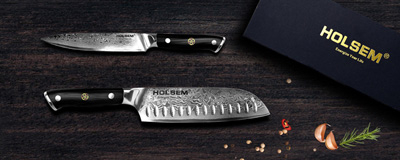 895_damascus chef knives.jpg