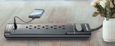 X5 surge protector 5 outlets 2 smart usb ports(b).jpg