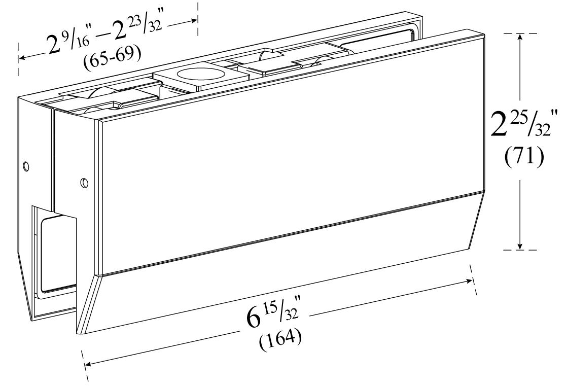 VM-1519-10 drawings