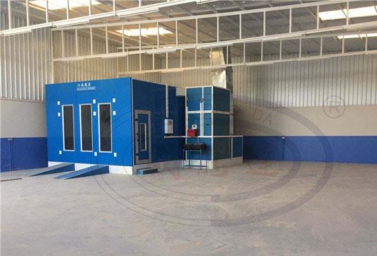 paint booth suppliers Bahrain.jpg