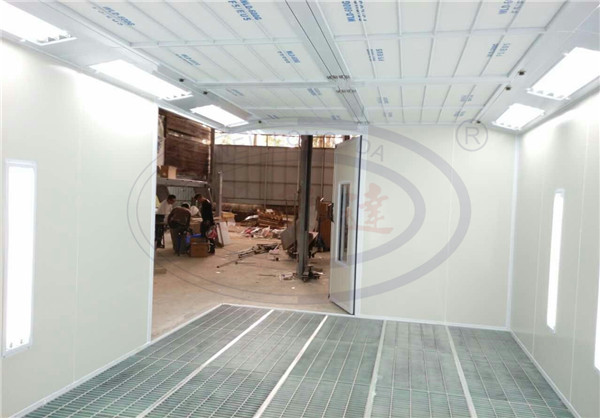 spray booth for sale Hongkong.jpg