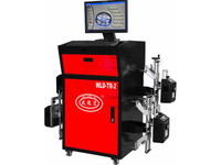 Truck Wheel Alignment For Sale