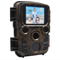 Hunting Camera HC-04 Mini Version