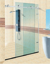 Shower Room Standard Set (FS-002)