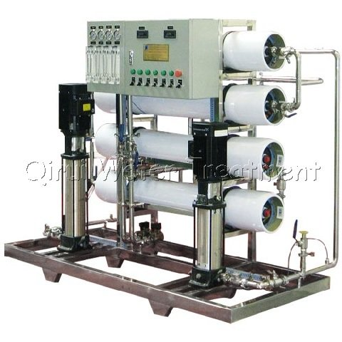Reverse Osmosis (RO) System/ RO Water Treatment System