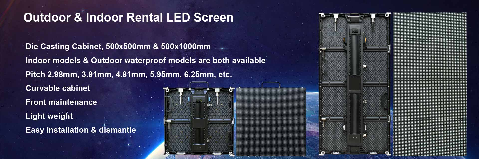 rental-led-screen-banner-2