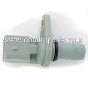 Camshaft Position Sensor for Ford