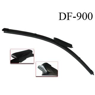 New type Renault symbol wiper blade