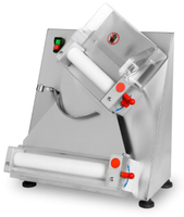 Hot Sale Electric Pizza Roller Machine For Rolling Pizza APD30