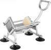 Manual Vegetables Dicing Machine For Kitchen ZJG-12
