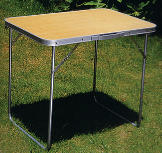 Camping Folding Table Foldable Cheap Table