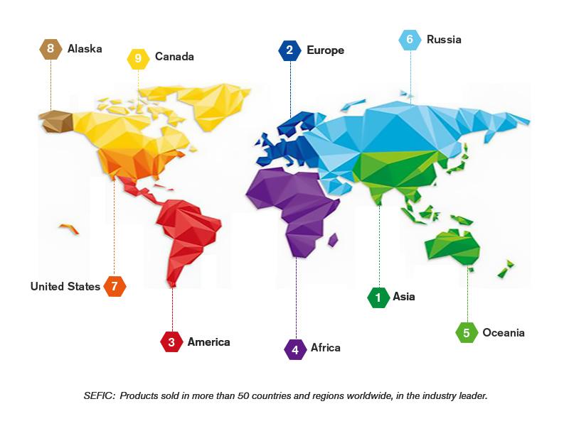 世界地图 11