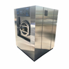 Washer Extractor 15kg