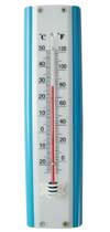 CF-108 Plastic Thermometer