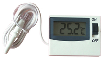 WDX-1 Digital Refrigerator Thermometer