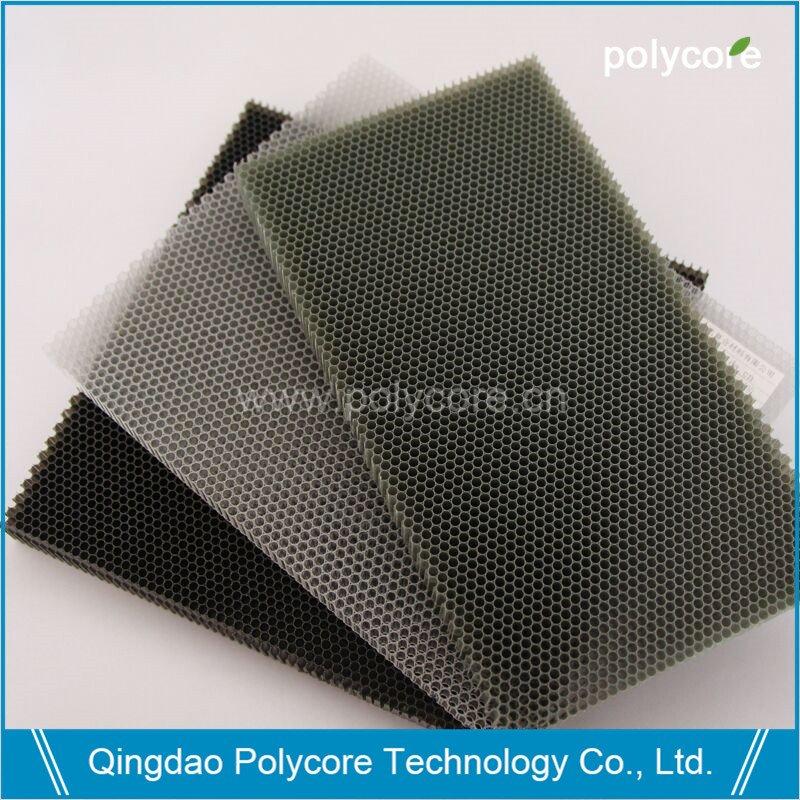 PC honeycomb for laser cut machine 2.jpg