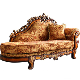 92Y Living Room Furniture Sofa Chairs