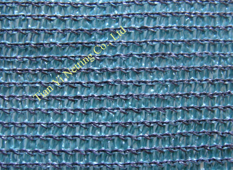 Shade Net (AN100S-AN250S)