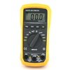Digital Multimeters MS8233D