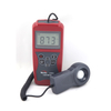Digital Lux Meter LX821