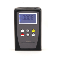 Roughness Tester Gauge SRT-6100