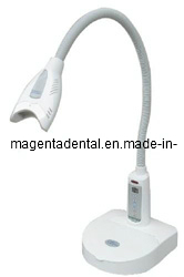CE Approval Professional Teeth Whitening System Desktop (MD668A)