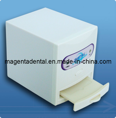 Dental X-ray Film Reader Digital Viewer