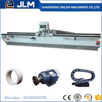 Knife Grinder for Veneer Peeling Lathe