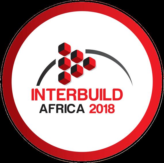 DAWSON - INTERBUILD AFRICA 2018 - CHINA MANUFACTURER, SUPPLIER, FACTORY